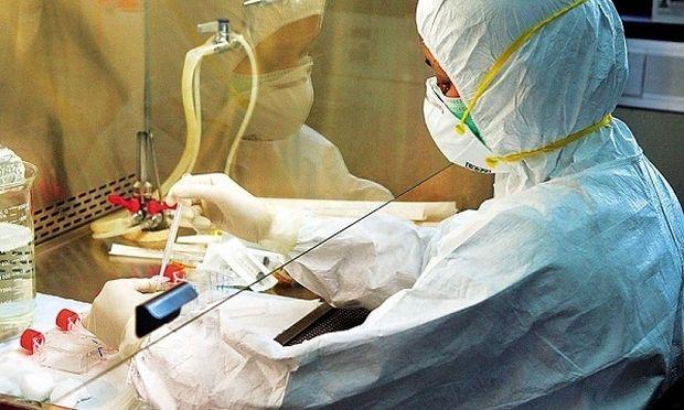 Νέο προγεννητικό τεστ DNA για το Σύνδρομο Down κι άλλες γενετικές ανωμαλίες