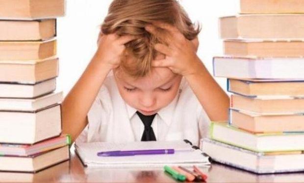 Πώς θα γίνει το διάβασμα ελκυστικό για το παιδί μου; Συμβουλεύει η ψυχολόγος Αλεξάνδρα Καππάτου