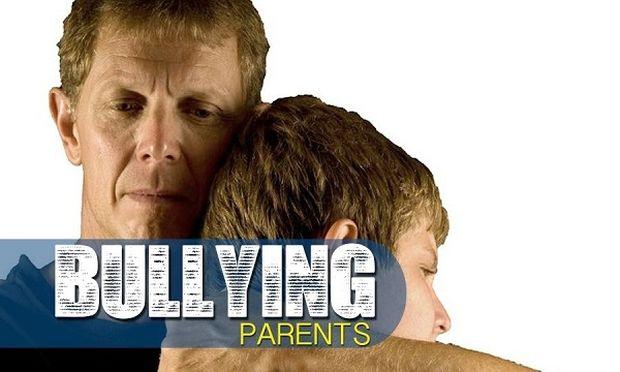Γιώργος Τσαλίκης: «Κάνουμε τα παιδιά μας σαν τα μούτρα μας». Η εμπειρία του για την ενδοσχολική βία