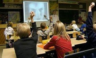 Αυτά είναι τα Πρότυπα Πειραματικά Σχολεία σε όλη τη χώρα (λίστα)
