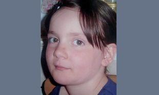 Η 9χρονη που έσωσε την ζωή του πατέρα της παρέχοντάς του πρώτες βοήθειες με τα πόδια!