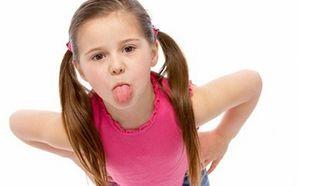 «Το παιδί μου αυθαδιάζει! Τι να κάνω;». Γράφει η εκπαιδευτική ψυχολόγος Δήμητρα Δάμτσα