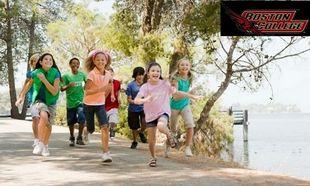 Τα υπερπροστατευμένα παιδιά εξελίσσονται σε «νάρκισσους»