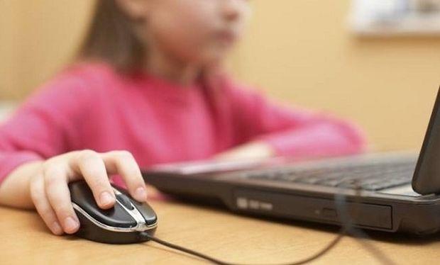 Υπουργείο Δημόσιας Τάξης: Δημιουργία ειδικής ιστοσελίδας ασφαλούς περιήγησης για παιδιά