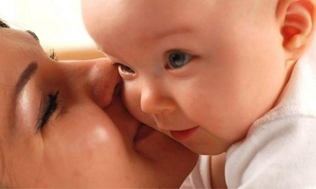 Με τι κριτήρια επιλέγω νονό για το παιδί μου;