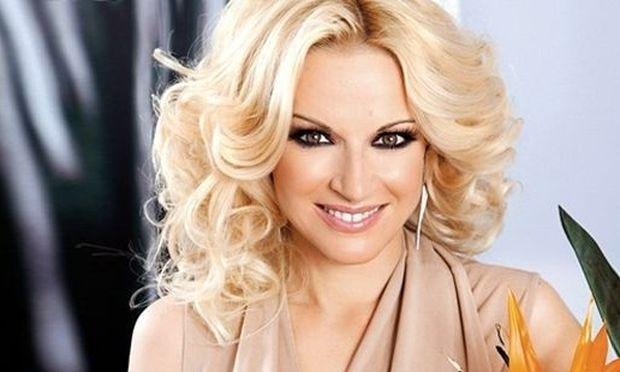 Μαρία Μπεκατώρου: «Σκέφτομαι πολύ σοβαρά την εξωσωματική»