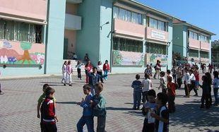 Εως 8 Σεπτέμβρη θα ξεκινούν τα σχολεία - Κόβονται αργίες κι εκδρομές