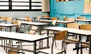 Απεργούν δάσκαλοι και νηπιαγωγοί την Παρασκευή