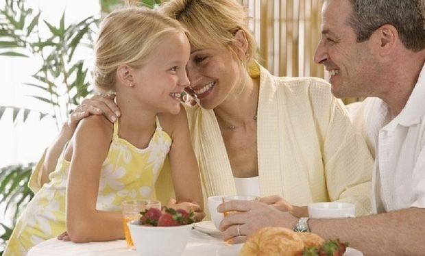 Τεστ: Νομίζετε ότι ξέρετε τα πάντα γύρω από το μεγάλωμα του παιδιού;