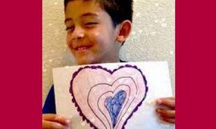 Θέλεις να κερδίσεις το κορίτσι των ονείρων σου; Διάβασε τις συμβουλές ενός 6χρονου! (εικόνες)