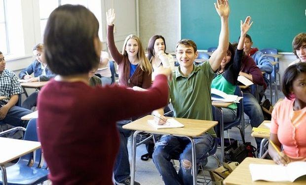 Πού θα ιδρυθούν τα 56 Πειραματικά Σχολεία;