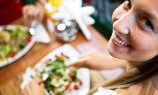 Δίαιτα Dash: Η υγιεινή δίαιτα που υπόσχεται θαύματα μέσα σε λίγες εβδομάδες