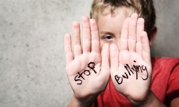 11 έως 13 Ιουνίου το 1ο Επιστημονικό Συνέδριο για τον Σχολικό Εκφοβισμό