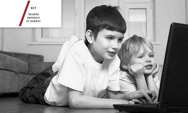 Οι έφηβοι που παίζουν πολλή ώρα παιχνίδια στον υπολογιστή κινδυνεύουν από οστεοπόρωση!