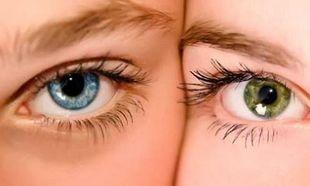 Σπιτική «θαυματουργή» μάσκα ματιών!