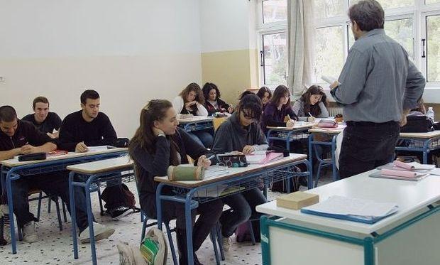 Τετάρτη του Πάσχα ξεκινούν μαθήματα 500 σχολεία