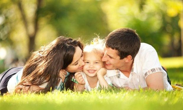 Τονώστε την αυτοπεποίθηση του παιδιού σας με 69 απλούς τρόπους