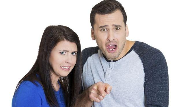 «Τι είπες;». Οταν τα παιδιά φρικάρουν πραγματικά τους γονείς!