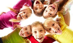 Οι διακοπές για τα παιδιά συνεχίζονται και τους επιφυλλάσουν υπέροχα πράγματα! Από τη Φοίβη Λέκκα