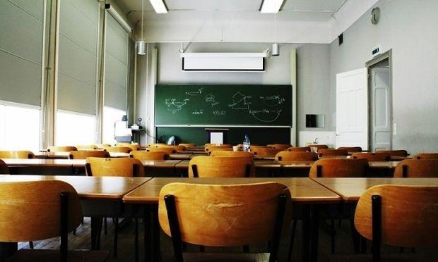 Αυτά είναι τα σχολεία που θα ανοίξουν Πέμπτη 24 και Παρασκευή 25 Απριλίου
