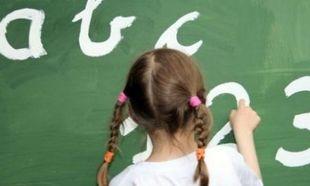Πώς προετοιμάζουμε το παιδί μας για την επιστροφή στο σχολείο