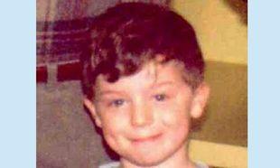 Συγκλονιστικό! Χάθηκε όταν ήταν 5 ετών και βρέθηκε 20 χρόνια μετά! (βίντεο)