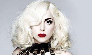Lady Gaga: «Υπέφερα από σοβαρή κατάθλιψη»