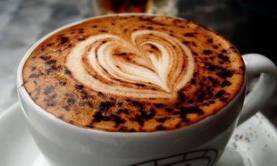 Παιδιά δοκιμάζουν πρώτη φορά καφέ! Δείτε τις απίστευτες γκριμάτσες τους! (βίντεο)
