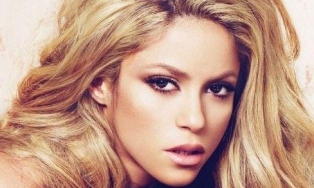 Θα λιώσετε: Δείτε τη Shakira με τον πανέμορφο γιο της στο Λούνα Παρκ