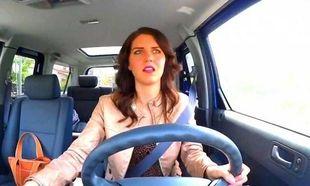 Αντρες εναντίον γυναικών: Ποιοι είναι περισσότερο «ατζαμήδες» στην οδήγηση;