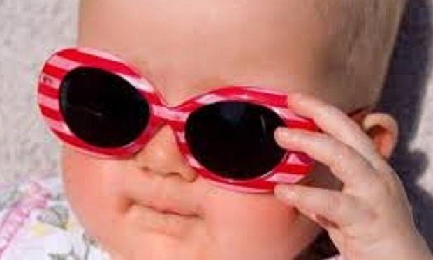 Αγορά γυαλιών ηλίου: Τι πρέπει να προσέχουμε