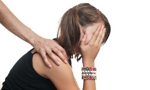 Πολύτιμες συμβουλές για τους γονείς που έχουν εφήβους με κατάθλιψη!