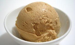 Συνταγή για παγωτό μόκα στο λεπτό!