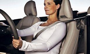 Εγκυμοσύνη και οδήγηση: Nέα έρευνα «αποτρέπει» τον συνδυασμό τους!
