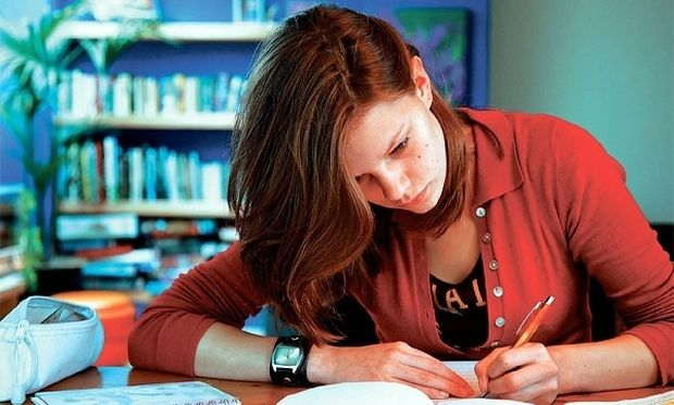Πανελλαδικές εξετάσεις. Πολύτιμες συμβουλές για σίγουρη επιτυχία από την ψυχολόγο Αλεξάνδρα Καππάτου