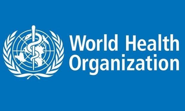 Πόσα χρόνια θα ζήσουν τα παιδιά μας; Έκθεση του Παγκόσμιου Οργανισμού Υγείας για το προσδόκιμο ζωής