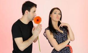 Ζώδια και σχέσεις: Τι κρύβει μια πιθανή επανασύνδεση;