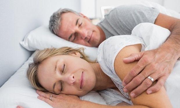 Μήπως με τον σύντροφό σας έχετε περισσότερα «κοινά» από όσα νομίζετε;