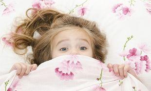 «Μαμά φοβάμαι»... Πώς αντιμετωπίζουμε τους φόβους και τις φοβίες των παιδιών