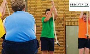 Ποια μεσογειακή διατροφή; Οι έφηβοι που μένουν στις χώρες του Νότου είναι πιο παχύσαρκοι!
