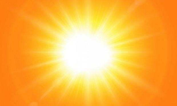 Τι μπορείτε να πάθετε ένα μεσημέρι καλοκαιριού χωρίς γυαλιά ηλίου... (Λίστα)