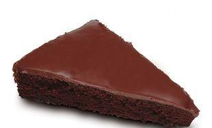 Συνταγή για σοκολατόπιτα της στιγμής!