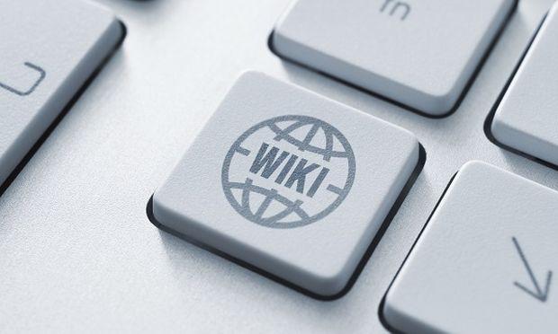 SOS από επιστήμονες: Η Wikipedia είναι γεμάτη ιατρικά λάθη, εμπιστευτείτε καλύτερα τον γιατρό σας
