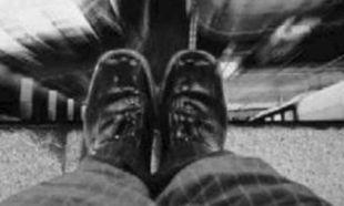Μαθητής στα Γιαννιτσά δεν άντεξε το βάρος των Πανελληνίων και αυτοκτόνησε