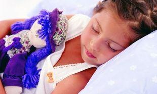 Το παιδί μου αρνείται να κοιμηθεί το μεσημέρι. Τι να κάνω;