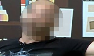 Πασίγνωστος Έλληνας τραγουδιστής περιμένει το τρίτο του παιδί από την τρίτη σύντροφό του!