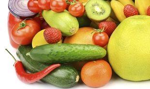 Φρούτα και λαχανικά του Ιούνη: Μάθετε ποια είναι της εποχής