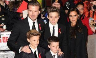 Ο Brooklyn Beckham βγαίνει με... star του Hollywood;