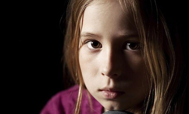 Όταν ένα παιδί εξαφανίζεται, το «χαμόγελο» παγώνει. Σοκ τα στοιχεία του Χαμόγελου του παιδιού για τις παιδικές εξαφανίσεις