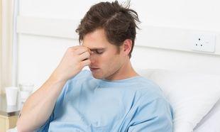 Πόσο θα άντεχαν οι άνδρες τους πόνους μιας γέννας;